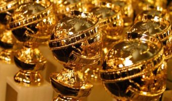 photo 2017 01 09 02 18 21 340x200 - برندگان هفتاد و چهارمین دوره جوایز «گلدن گلوب»