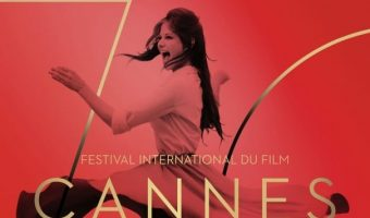 0 0 cannes festival2017 poster vertical 340x200 - حضور پررنگ فیلمسازان زن در جشنواره کن امسال