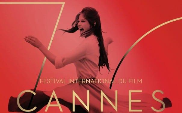 0 0 cannes festival2017 poster vertical - حضور پررنگ فیلمسازان زن در جشنواره کن امسال