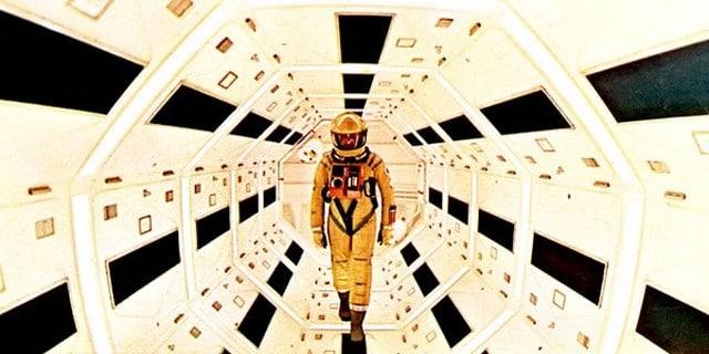 2001 A Space Odyssey640x480 - فیلمهای محبوب 30 چهرهی سرشناس دنیای سینما و سیاست