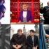 The Best Comedies of the 21st Century So Far 620x362 70x70 - برترین فیلمهای کمدی قرن 21 به انتخاب وبسایت «فیلم استیج»