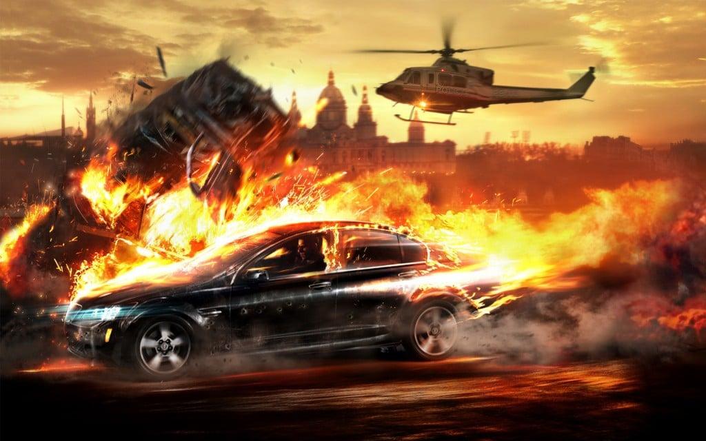 action movie 1024x640 - مقالهای در باب زوال سینمای اکشن در سالهای اخیر