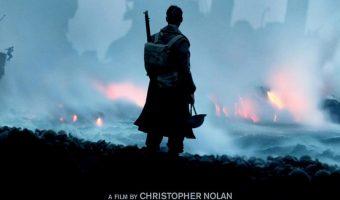 0qeYDWiuSnw 340x200 - نقد فیلم Dunkirk (دانکرک)