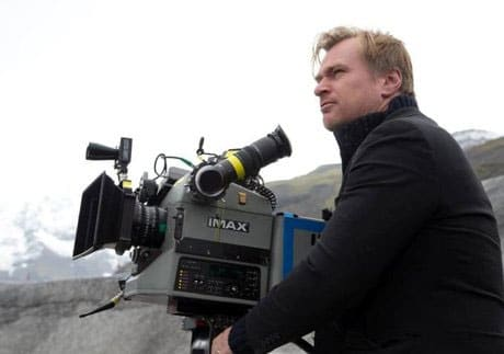 1313588 945 - نولان قسمت جدید «جیمز باند» را کارگردانی میکند؟