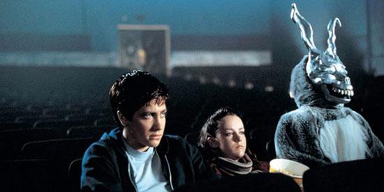968395 296 - فیلمهای پیچیدهای که درکشان نیازمند تماشای چندباره است