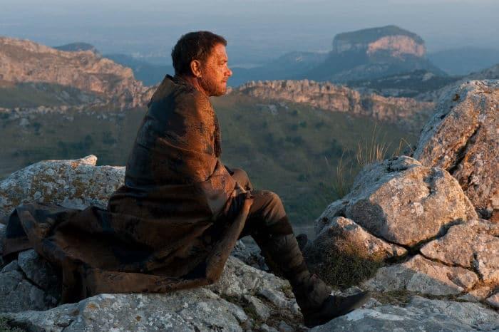 Cloud Atlas w700 - فیلمهای پیچیدهای که درکشان نیازمند تماشای چندباره است
