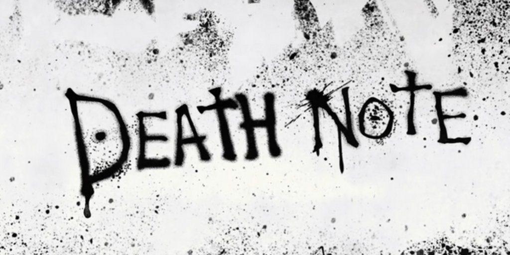 Death Note Film 2017 Netflix rcm1024x512u 1024x512 - خالقان اصلی «Death Note» از فیلم بازسازی آن خوش شان آمده است
