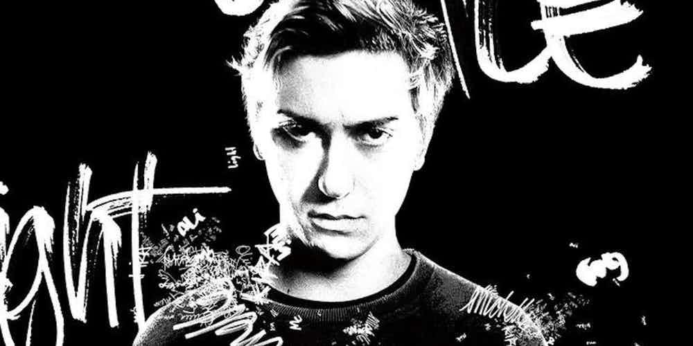 Light Turner Poster from Death Note Cropped - خالقان اصلی «Death Note» از فیلم بازسازی آن خوش شان آمده است