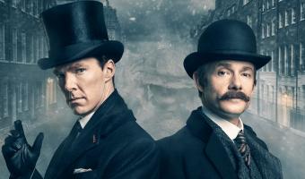 Sherlock The Abominable Bride PBS640x480 340x200 - معرفی تعدادی از بهترین سریالهای کارآگاهی