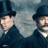 Sherlock The Abominable Bride PBS640x480 70x70 - معرفی تعدادی از بهترین سریالهای کارآگاهی