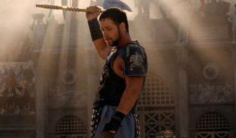 gladiator 3 w700 340x200 - فیلمهایی که حقایق تاریخی را تحریف کردند