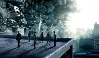 inception explained w700 340x200 - فیلمهای پیچیدهای که درکشان نیازمند تماشای چندباره است