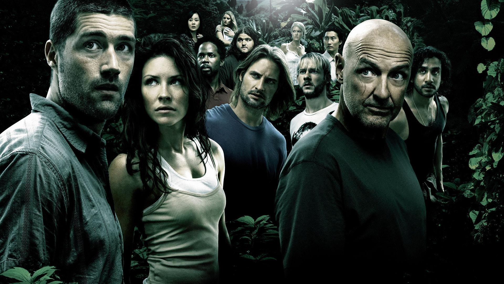 lost tv show - نظر نویسنده «LOST» درباره ایده بازگشت احتمالی سریال به تلویزیون