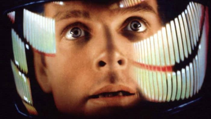 n baldwin 12001 131101.video 1067x600 w700 - فیلمهای پیچیدهای که درکشان نیازمند تماشای چندباره است