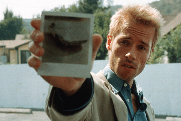 picture 0 w700 - فیلمهای پیچیدهای که درکشان نیازمند تماشای چندباره است