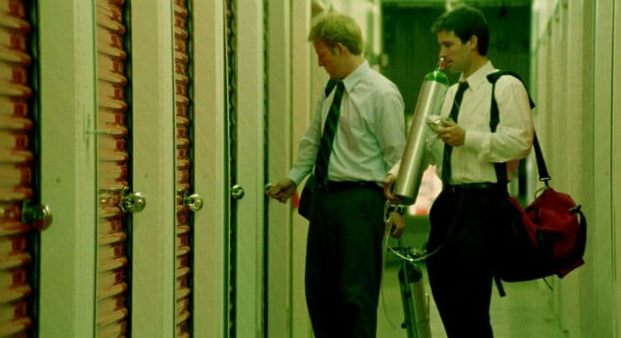 primer 2004 w700 - فیلمهای پیچیدهای که درکشان نیازمند تماشای چندباره است