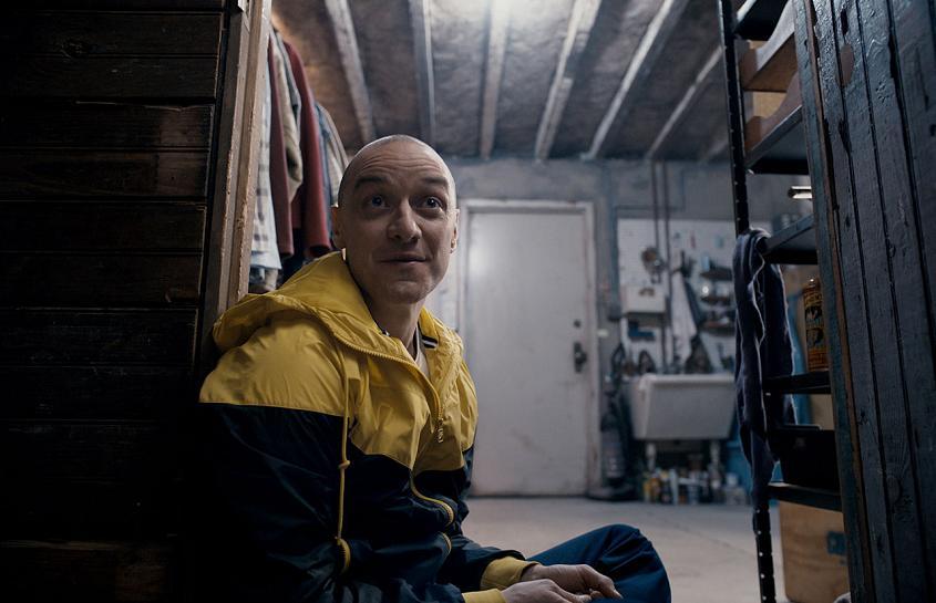 split0005 - معرفی فیلمهایی درباره بیماران روانی