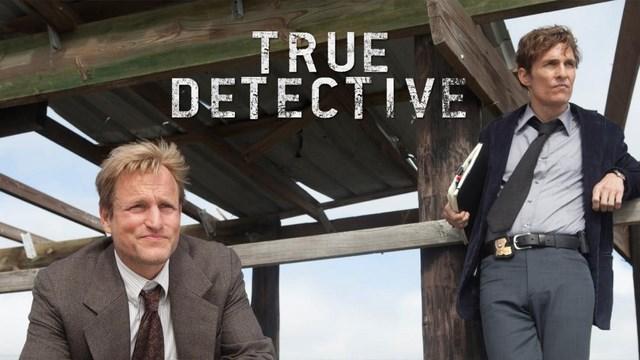 true detective  140415184301640x480 - معرفی تعدادی از بهترین سریالهای کارآگاهی