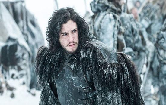 1262541 387 - وقتی شبکه «HBO» قسمت ششم «بازی تاج و تخت» را لو میدهد
