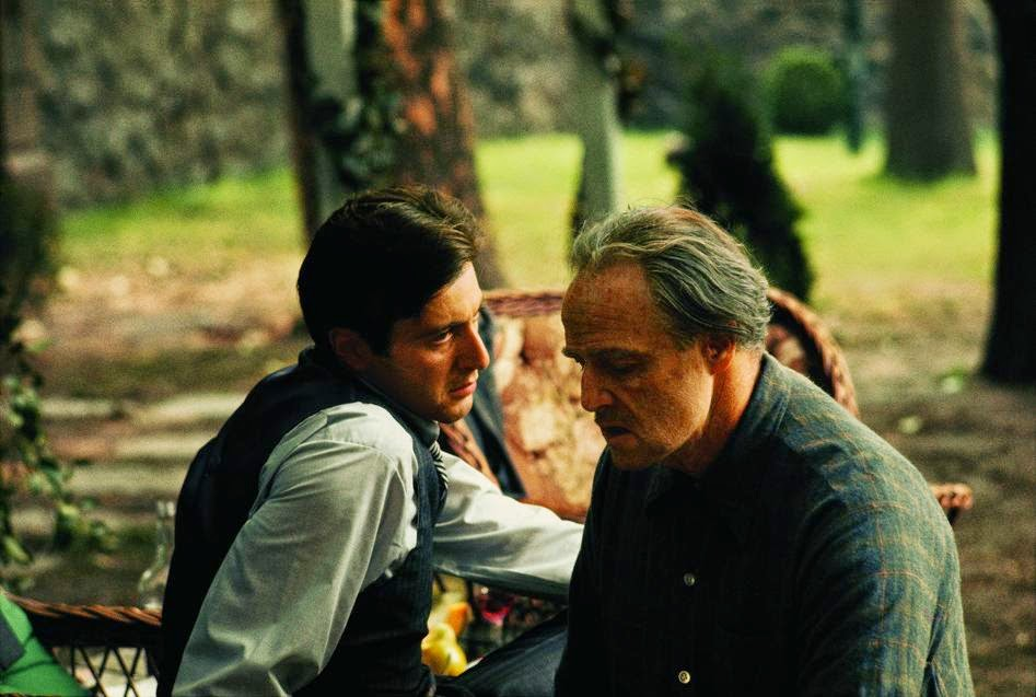 http://cinemodern.ir/wp-content/uploads/2017/08/59960e49d1d53_The-Godfather-behind-the-scenes-27.jpg