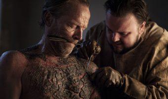 Helen Sloan   HBO  Photo 2 .0 340x200 - بیماری «جورا مورمنت» در «بازی تاج و تخت» قابل مقایسه با کدام بیماری واقعی است؟