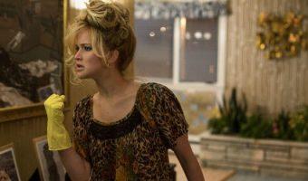 Jennifer Lawrence w700 340x200 - مهمترین فیلمهایی که پاییز سال 2017 اکران خواهند شد (بخش اول)