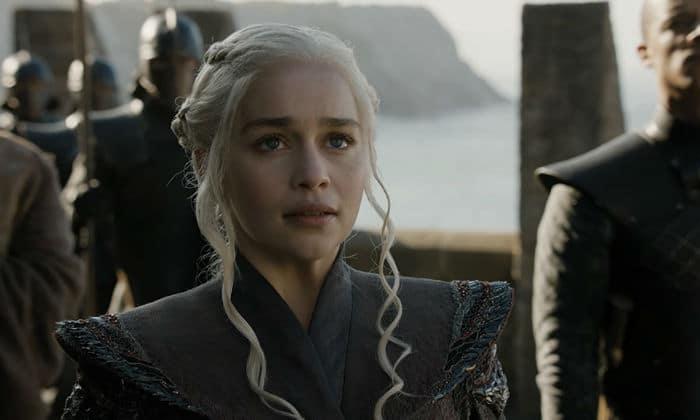 game of thrones season 7 official trailer 00 w700 - سوالهایی که پس از تماشای سومین قسمت از فصل هفتم «بازی تاج و تخت» برایمان مطرح میشود