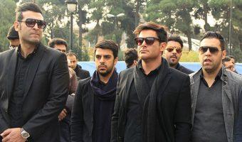 image 13960530225 246566576 340x200 - کدام ستارههای سینما و موسیقی ایران درخواست محافظ میکنند؟