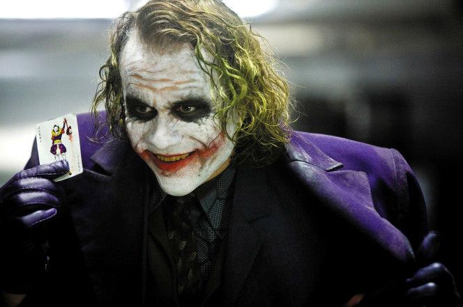 joker w700 2017 08 17 - حقایقی جالب و خواندنی درباره «هیث لجر»
