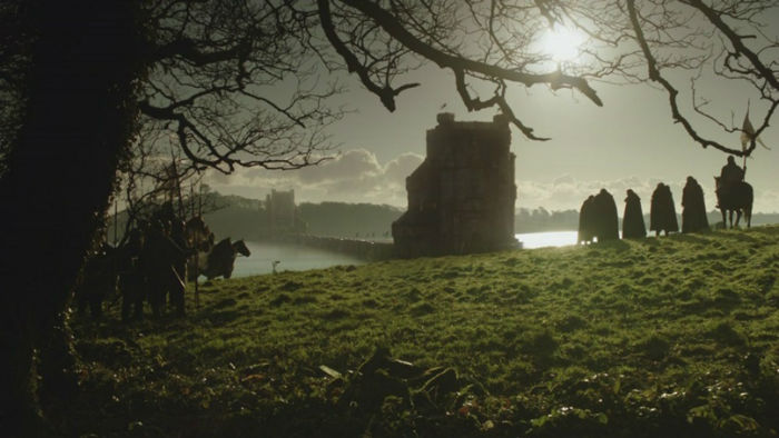 riverlands twins close w700 - با سرزمینها و قلمروهای «بازی تاج و تخت» بیشتر آشنا شوید