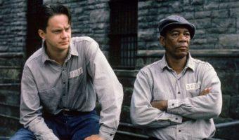 the shawshank redemption 1994 1501849190 w700 340x200 - فیلمهای مشهور تاریخ سینما که در گیشه شکست خوردند