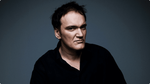 http://cinemodern.ir/wp-content/uploads/2017/09/2012-celebs-topic-quentin-tarantino640x480.png