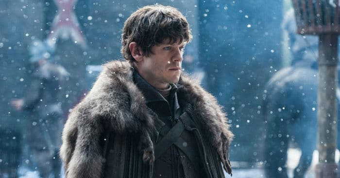 http://cinemodern.ir/wp-content/uploads/2017/09/59ac73cded0e1_03-ramsay-bolton.w1200.h630-w700.jpg
