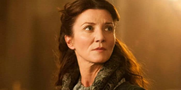 http://cinemodern.ir/wp-content/uploads/2017/09/59ac73d5ea410_catelyn-stark-lady-stoneheart-game-of-thrones-w700.jpg