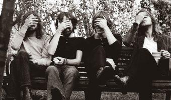 59ac779354d14 Pink Floyd 6 w900 340x200 - حقایقی جالب و خواندنی درباره «پینک فلوید»