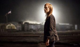 zero dark 30 chastain640x480 340x200 - معرفی بهترین فیلمهای چند سال اخیر سینما با محوریت تروریسم