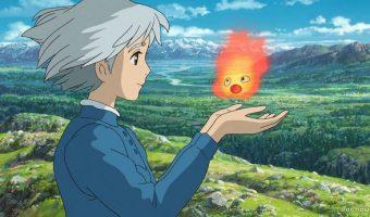 23640x480 340x200 - معرفی بهترین انیمههای ژاپنی (بخش اول)