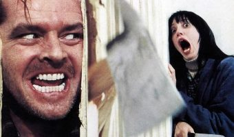 55893 articleimage original w700 340x200 - نقشهای بازیگران در فیلمهای ترسناک که صدمات جسمی و روحی جدی به آنها وارد کردند (بخش دوم)