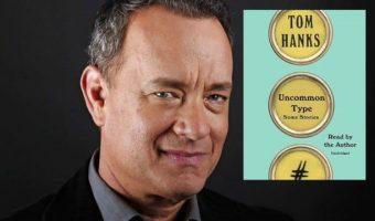 57582817 340x200 - مجموعه داستان کوتاه «تام هنکس» در میان ۱۰ کتاب داستانی پرفروش سایت آمازون قرار گرفت