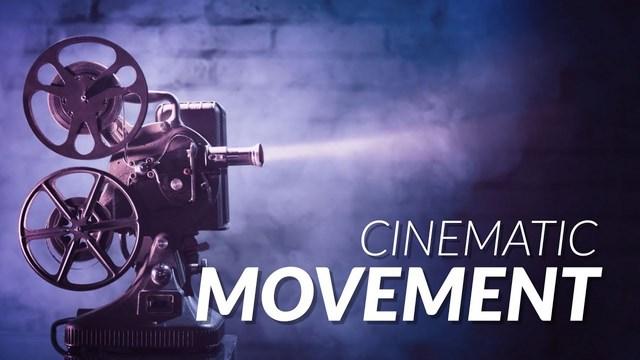 676767846640x480 - آشنایی با مهمترین جنبشهای سینمای ایران و جهان