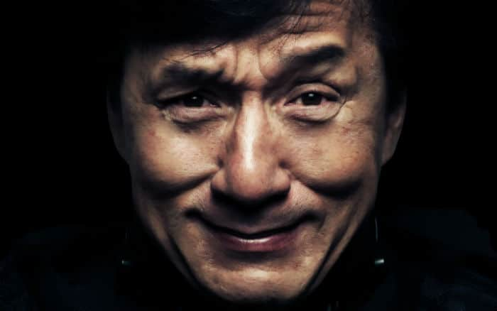 https://cinemodern.ir/wp-content/uploads/2017/10/9-facts-about-jackie-chan-w700.jpg