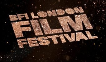 BFI Film Festival 340x200 - معرفی ده فیلم دیدنی جشنواره لندن 2017
