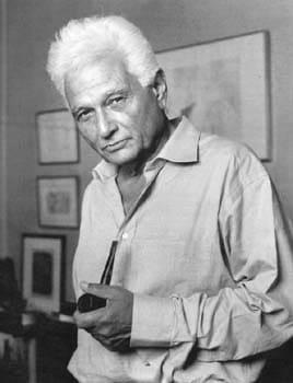 [تصویر:  Derrida1.jpg]