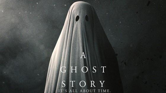 GhostStoryAGILE - نقد فیلم A Ghost Story (داستان یک روح)
