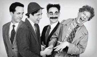 Gopnik MarxBrothersMusical1 1200640x480 340x200 - برترین کمدینهای فیلمهای سیاه و سفید