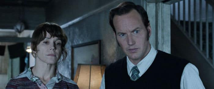 https://cinemodern.ir/wp-content/uploads/2017/10/HT_conjuring_2_patrick_wilson_as_160609_31x13_992-w700.jpg