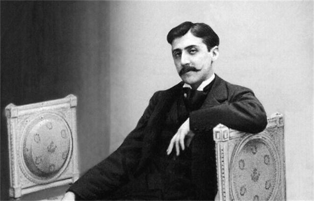 https://cinemodern.ir/wp-content/uploads/2017/10/Marcel_Proust_13752640x480.jpg