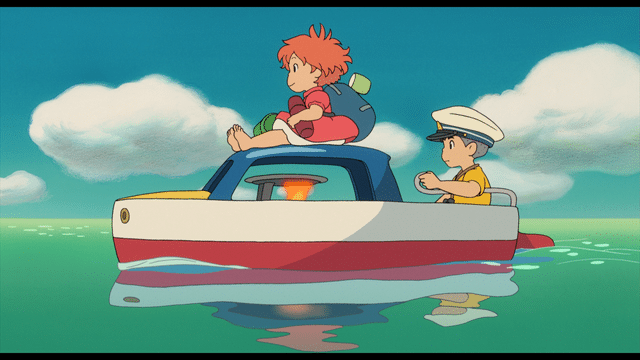 https://cinemodern.ir/wp-content/uploads/2017/10/Ponyo-screencap-ponyo-on-the-cliff-by-the-sea-30547707-1920-1080640x480.png
