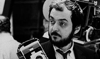 Stanley Kubrick640x480 340x200 - عادتهای عجیب بزرگان سینما