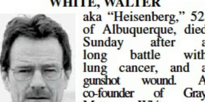 Walter-White-Obituary-Albuquerque-Newspaper-w700